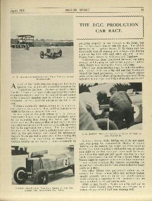 Page 29 of August 1926 archive issue thumbnail