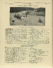 Page 10 of August 1927 issue thumbnail
