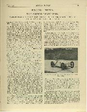Page 11 of August 1927 issue thumbnail