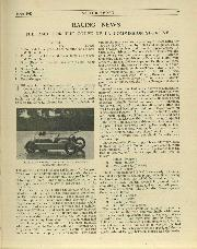 Page 13 of August 1927 issue thumbnail