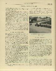 Archive issue August 1927 page 14 article thumbnail