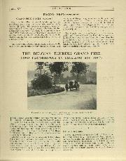 Archive issue August 1927 page 15 article thumbnail