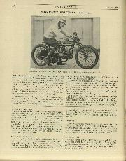 Archive issue August 1927 page 26 article thumbnail