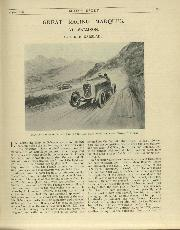 Page 27 of August 1927 issue thumbnail
