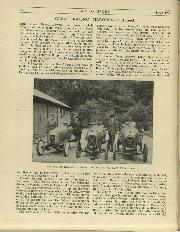 Archive issue August 1927 page 28 article thumbnail