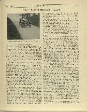 Archive issue August 1927 page 29 article thumbnail