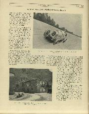 Archive issue August 1927 page 30 article thumbnail