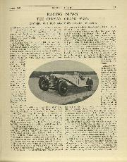 Page 9 of August 1927 issue thumbnail