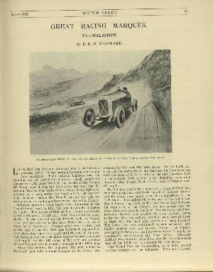 Page 27 of August 1927 archive issue thumbnail
