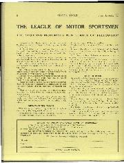 Page 2 of August 1928 issue thumbnail