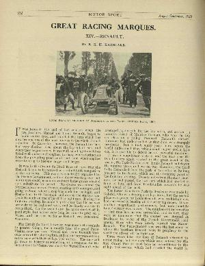 Page 10 of August 1928 archive issue thumbnail