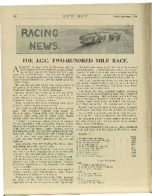 Page 18 of August 1928 archive issue thumbnail
