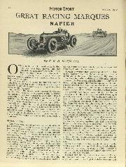 Page 22 of August 1930 issue thumbnail