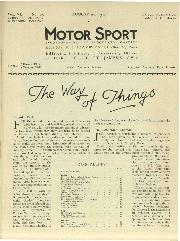 Page 3 of August 1930 issue thumbnail