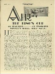 Page 45 of August 1930 issue thumbnail
