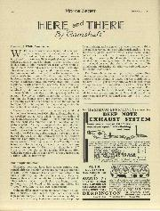Page 54 of August 1930 issue thumbnail