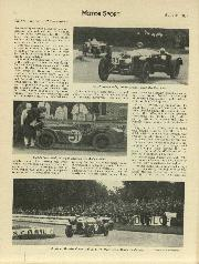 Archive issue August 1930 page 6 article thumbnail