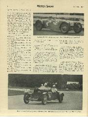 Archive issue August 1930 page 8 article thumbnail