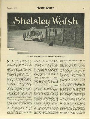 Page 27 of August 1930 archive issue thumbnail