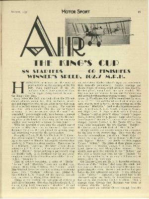 Page 45 of August 1930 archive issue thumbnail