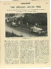 Page 11 of August 1931 issue thumbnail