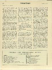 Archive issue August 1931 page 14 article thumbnail