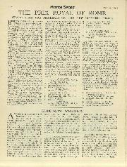 Page 16 of August 1931 issue thumbnail