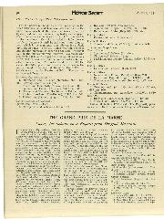 Page 18 of August 1931 issue thumbnail