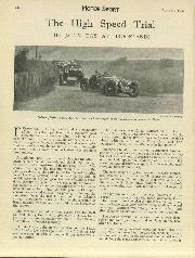 Page 20 of August 1931 issue thumbnail