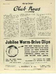 Page 23 of August 1931 issue thumbnail