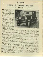 Page 26 of August 1931 issue thumbnail