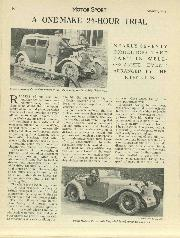 Page 28 of August 1931 issue thumbnail