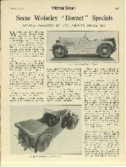 Page 33 of August 1931 issue thumbnail