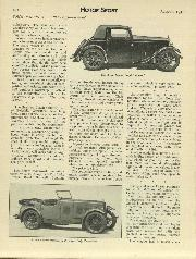 Archive issue August 1931 page 34 article thumbnail