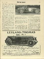 Archive issue August 1931 page 37 article thumbnail