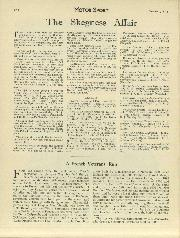 Page 38 of August 1931 issue thumbnail
