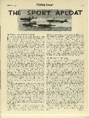 Page 43 of August 1931 issue thumbnail