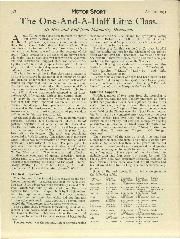 Page 44 of August 1931 issue thumbnail