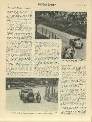 Archive issue August 1931 page 6 article thumbnail