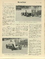 Archive issue August 1931 page 8 article thumbnail