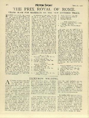 Page 16 of August 1931 archive issue thumbnail