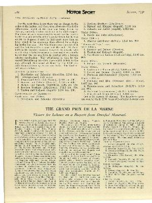 Page 18 of August 1931 archive issue thumbnail