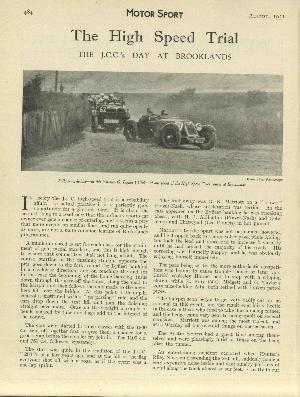 Page 20 of August 1931 archive issue thumbnail