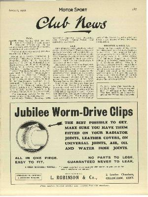 Page 23 of August 1931 archive issue thumbnail
