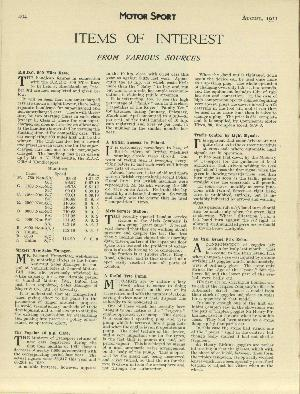 Page 30 of August 1931 archive issue thumbnail