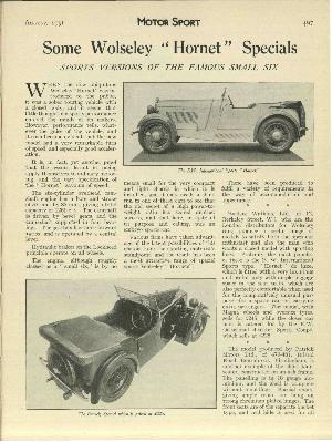 Page 33 of August 1931 archive issue thumbnail