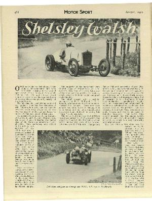 Page 4 of August 1931 archive issue thumbnail