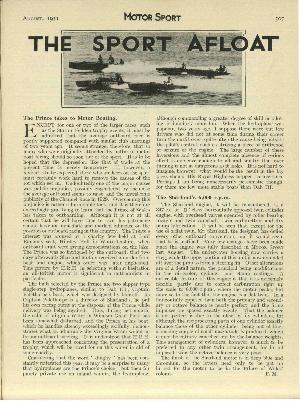 Page 43 of August 1931 archive issue thumbnail