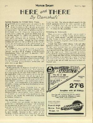 Page 46 of August 1931 archive issue thumbnail