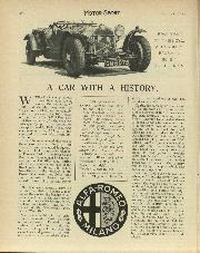 Page 14 of August 1932 issue thumbnail